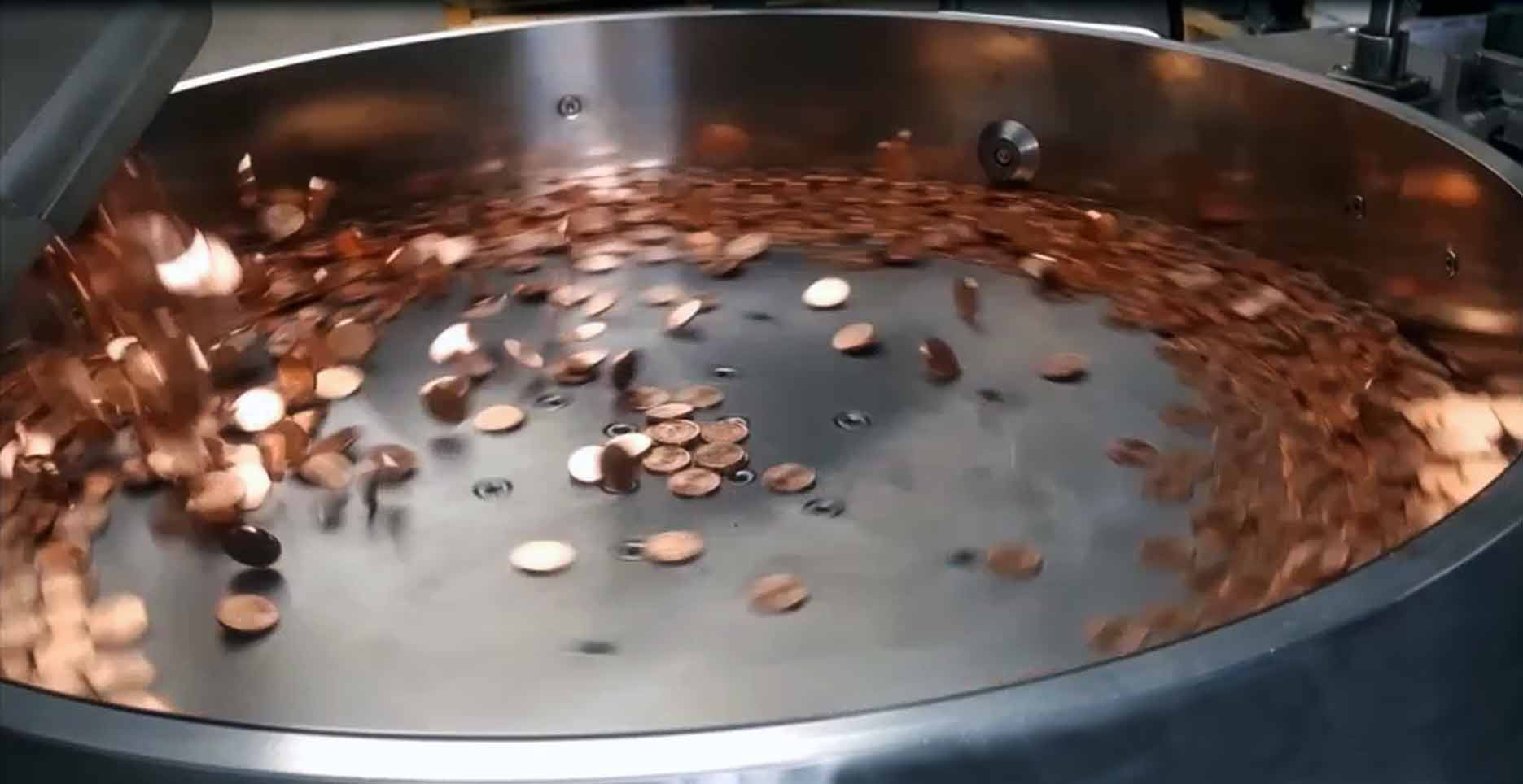 Monétaire